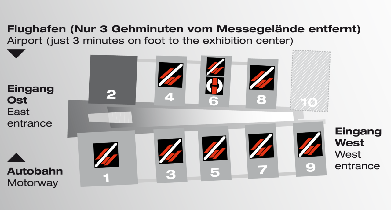Blechexpo_Messe_Anreise.png