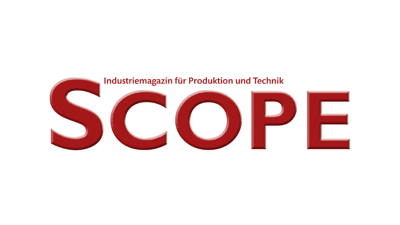 www.scope-online.de